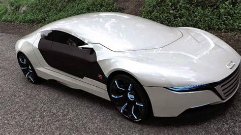 worlds famous car future1story com