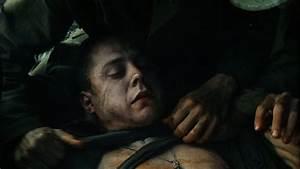 Saving Private Ryan - Giovanni Ribisi Image (27045122 ...