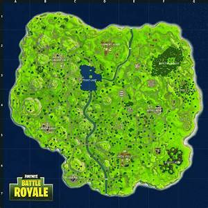 Fortnite Battle Royale Passes 40 Million Reveals More