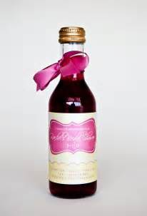 wedding wine favors kindly r s v p designs 39 wedding favors wine bottle favors wedding favors baltimore