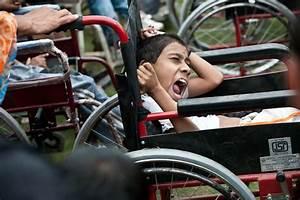 July 26 Photo Brief: Chincoteague pony swim, Bhopal ...