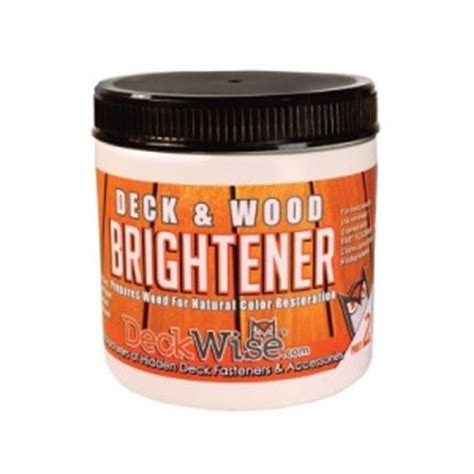 olympic deck cleaner and brightener the best wood brightener brands for cedar fences