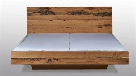 möbel aus massivholz massivholz manufaktur exklusive m 246 bel aus massivholz