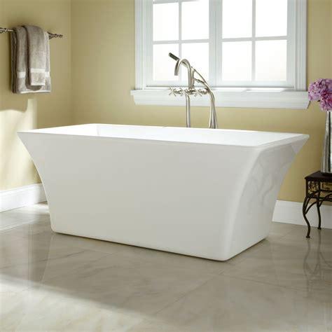 100 kohler bathtubs for seniors 63 best senior