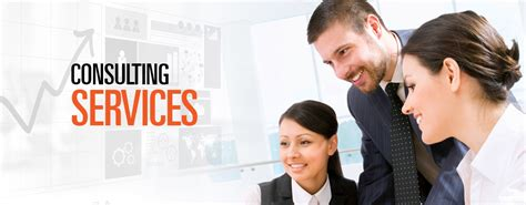 Institute Of Management  Consulting. Order Of Protection New York. Who Installs Water Heaters Cheap Voip Phones. Car Insurance One Month Eminem Business Video. Education For Physical Therapist Assistant. Project Management Consulting Services. Best School For Computer Programming. Digital Signature System Shoe Design Websites. Foundation Repair Colorado Springs