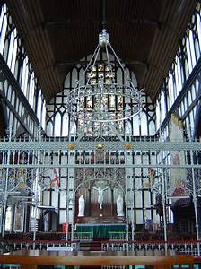 File:Saint George Cathedral in Georgetown, Guyana .jpg ...