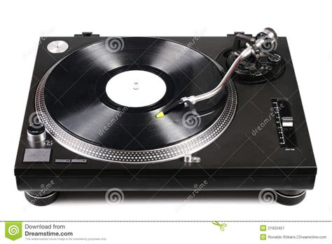 Dj Turntable With Tonearm On Vinyl Record Stock Image. Bail Bonds In Los Angeles Car Ac Repair Cost. Lanesboro Sales Commision Apache Https Setup. Photography Classes Charleston Sc. Auto Repair Chapel Hill Server Backup Service