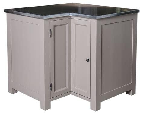 fournisseur meuble cuisine meuble d 39 angle bas de cuisine tous les fournisseurs de