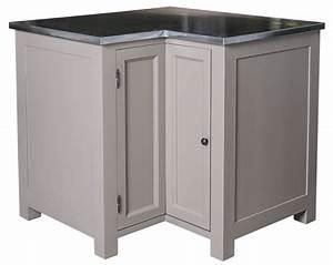 Meuble Bas But : meubles bas de cuisine comparez les prix pour professionnels sur page 1 ~ Teatrodelosmanantiales.com Idées de Décoration