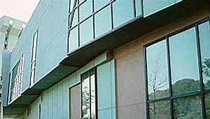 Peter Eisenman Aronoff Center For Design And Art