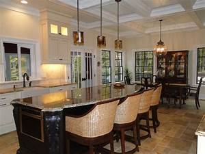 British Colonial - Traditional - Kitchen - grand rapids