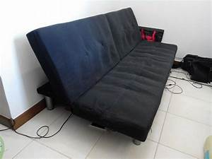 Sofa bed used philippines for Sectional sofa bed philippines