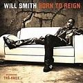 Born to Reign - Wikipedia