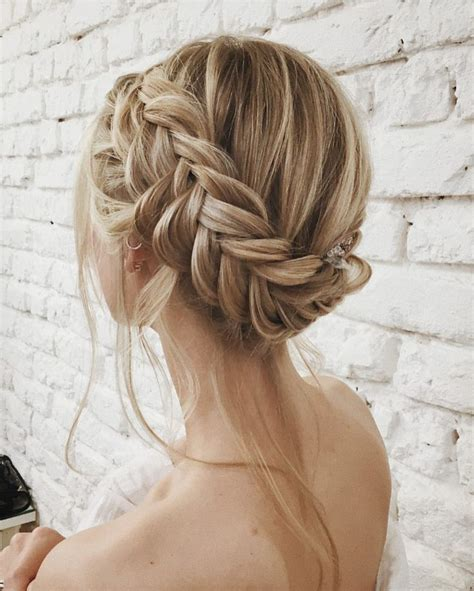 Hair Inspiration by 1103 Best Hair Inspiration Images On Hairstyle