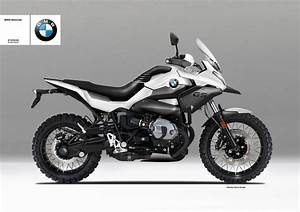 Bmw R 1250 Gs Zubehör : bmw r 1250 global sport rendered top speed ~ Jslefanu.com Haus und Dekorationen