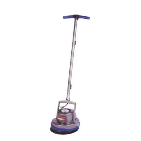 Oreck Orbiter Floor Machine 550mc by Commercial Floor Care For Restaurant Catering