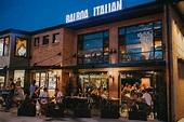 balboa-italian-restaurant-palm-beach-hayley-williamson-058 ...