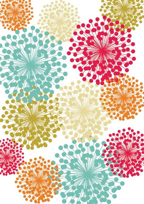 summer flower poster background  poster templates