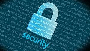 Cybersecurity isn't an IT problem, it's a business problem
