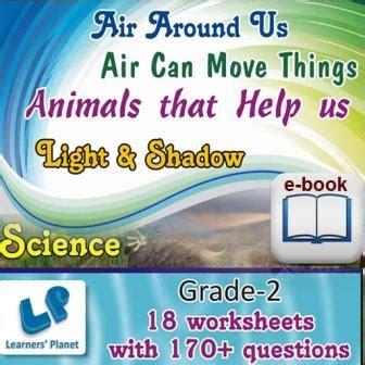 printable worksheets workbooks question bank  grade