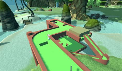Paranormal activity is on the rise and. Minigolf VR « Skidrow & Reloaded Games