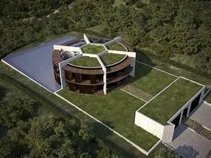 Interview With World Renowned Architect Luis De Garrido