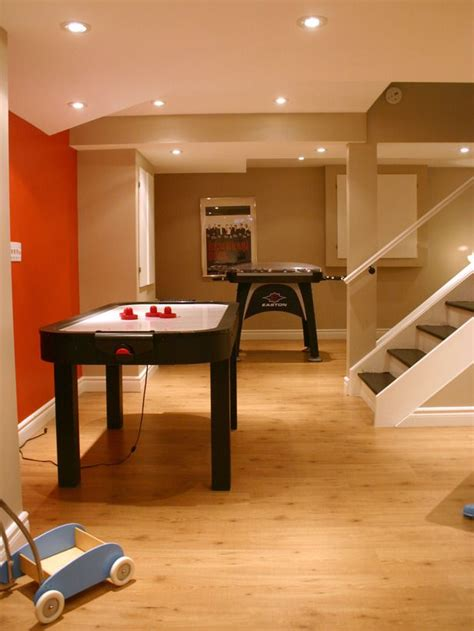 finished basement  handpicked ideas  discover