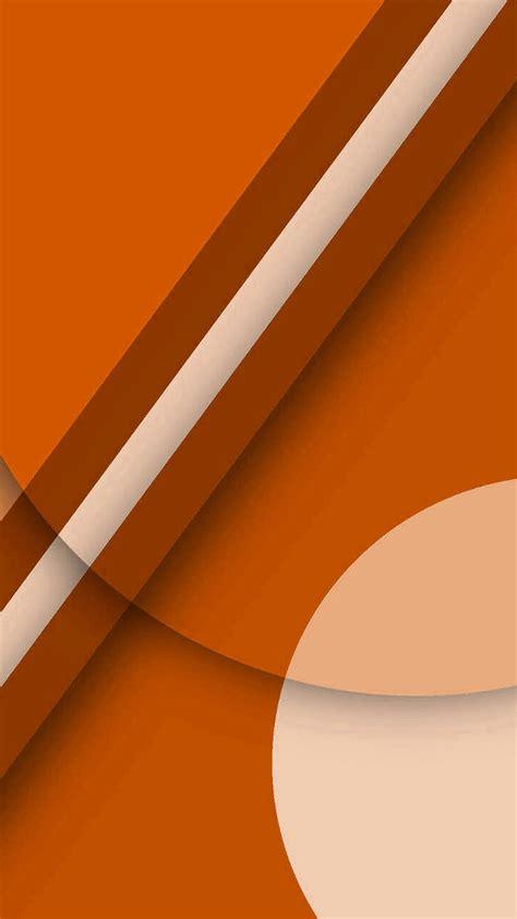 Burnt Orange Orange Wallpaper For Walls by Burnt Orange Wallpaper 54 Images