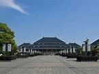 Hubei Province Museum in Wuchang District of Wuhan City in ...