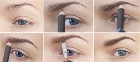 Краска для бровей и ресниц Estel Professional ONLY looks Окрашивание бровей в домашних условиях. С чего начать? Подробный фотоурок + фото ДО.