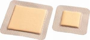 Vlies Unter Pflaster : zensetiv silikon pflaster oxmed ~ Lizthompson.info Haus und Dekorationen