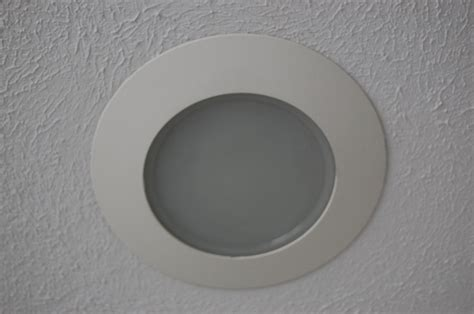 Dining Room Light Fixtures Home Depot by Recessed Lighting The Best 10 Recessed Light Cover Diy