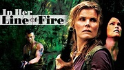 In Her Line of Fire (2006) 720p | 480o WEB-HD Dual Audio ...