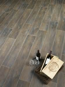 vinyl diablo flooring inc