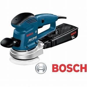 Bosch Gex 125 Ac : bosch gex 125 ac por wnaj zanim kupisz ~ Frokenaadalensverden.com Haus und Dekorationen