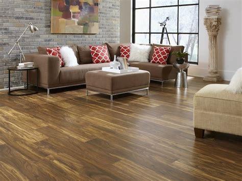 cork flooring that looks like wood pros and cons of cork flooring bob vila