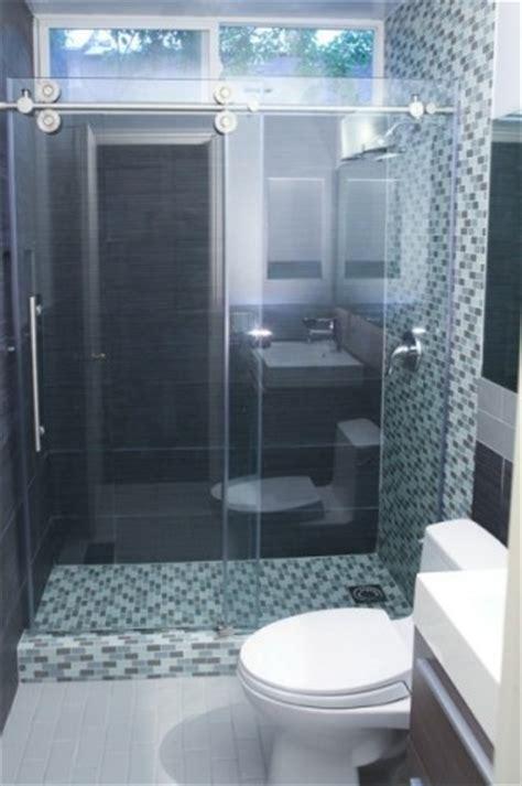 small bathroom reno ideas joy studio design gallery