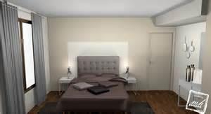 Emejing Couleur Pour Chambre Cocooning Ideas - Matkin.info ...