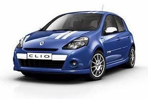 Fiche Technique Renault Clio : fiche technique renault clio iii dci 105 gordini motorlegend ~ Medecine-chirurgie-esthetiques.com Avis de Voitures