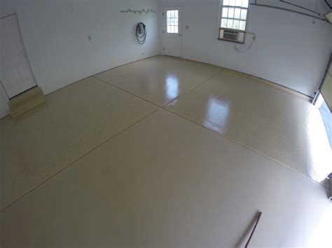 garage floor paint how much do i need garage floor paint how much do i need 28 images epoxy garage floors sundek concrete