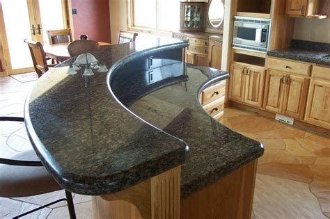 the best granite countertop price estimator modern kitchens