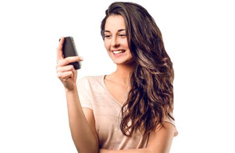 backsplash for black and white kitchen imagenes de personas hablando por celular gente hablando