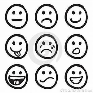 facebook smileys   softwaresandlife