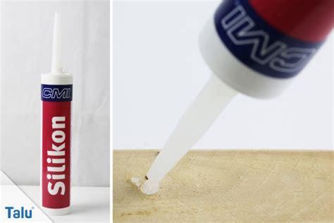 silikon auf silikon silikon kleben als kleber nutzen silikonoberfl 228 chen kleben talu de