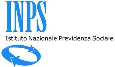 Orari Apertura Uffici Inps by Inps Direzione Provinciale Di Taranto Uffici Pi 249