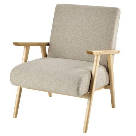 fauteuil cuisine étourdissant fauteuil voltaire maison du monde avec