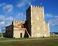 Fortaleza Ozama - Wikipedia