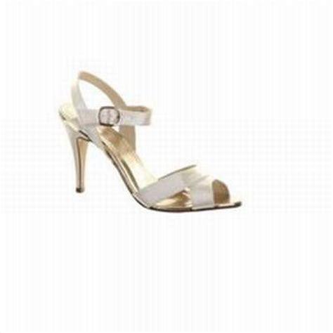 chaussures femmes ivoire pour mariage chaussures ivoire mariee chaussures bebe fille ivoire
