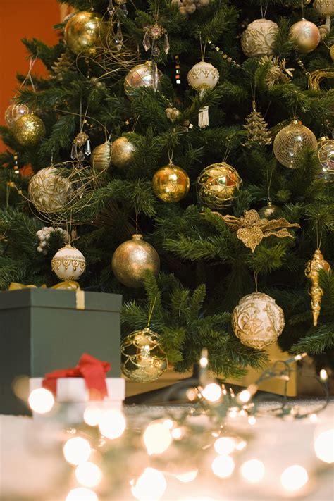 christmas tree care tips   farmers almanac