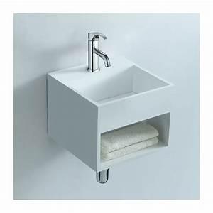 Lave Main Faible Encombrement : 17 meilleures id es propos de lave main sur pinterest ~ Edinachiropracticcenter.com Idées de Décoration